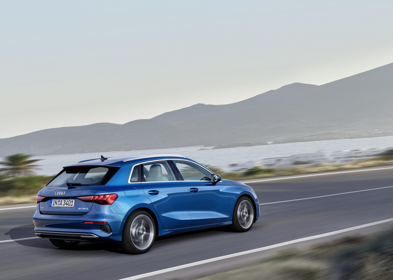 Audi A3 Sportback_3.jpg