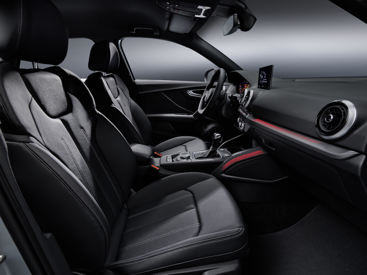 Audi Q2_3.jpg