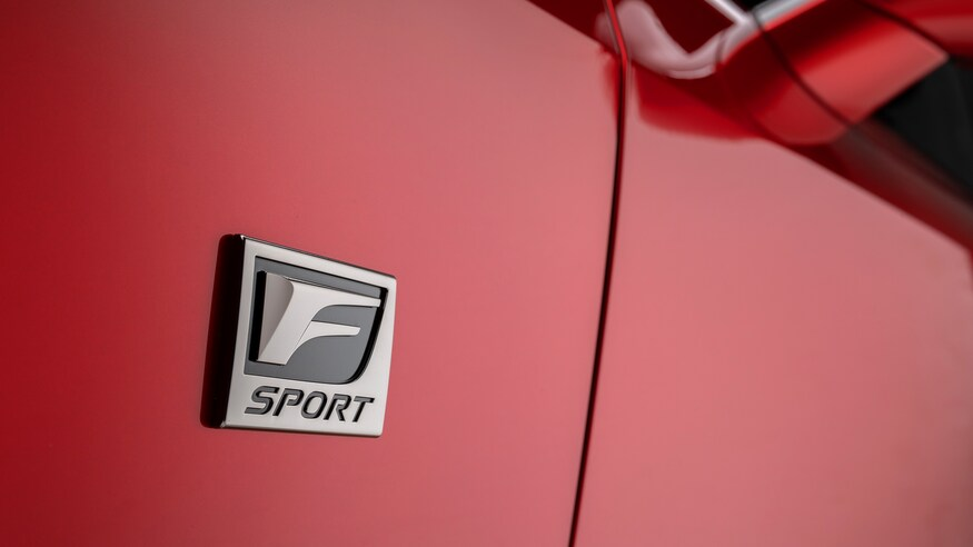 2022-Lexus-IS500-F-Sport-Badge-2.jpg