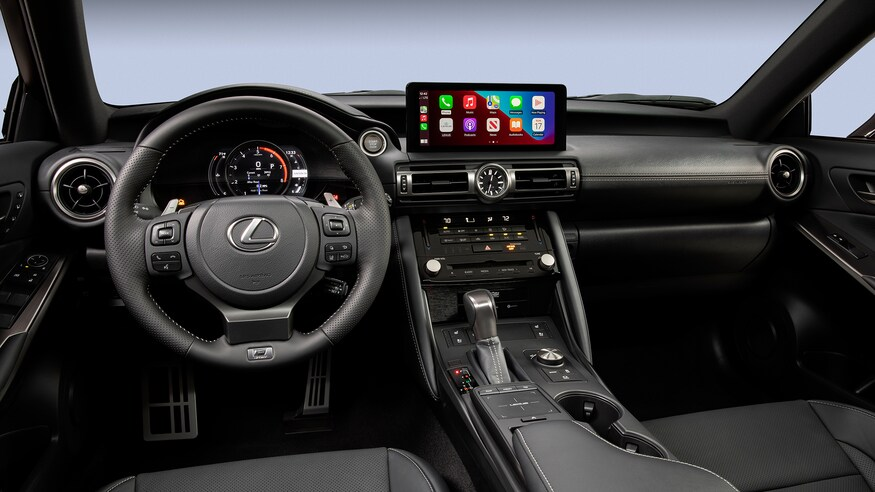 2022-Lexus-IS500-F-Sport-Dash-A.jpg