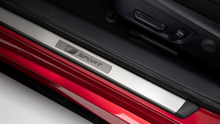 2022-Lexus-IS500-F-Sport-Door-Sill.jpg