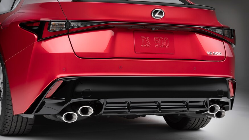 2022-Lexus-IS500-F-Sport-Exhaust.jpg