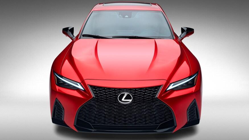 2022-Lexus-IS500-F-Sport-Front-2B.jpg
