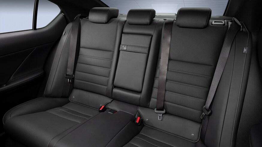 2022-Lexus-IS500-F-Sport-Rear-Seats-A.jpg