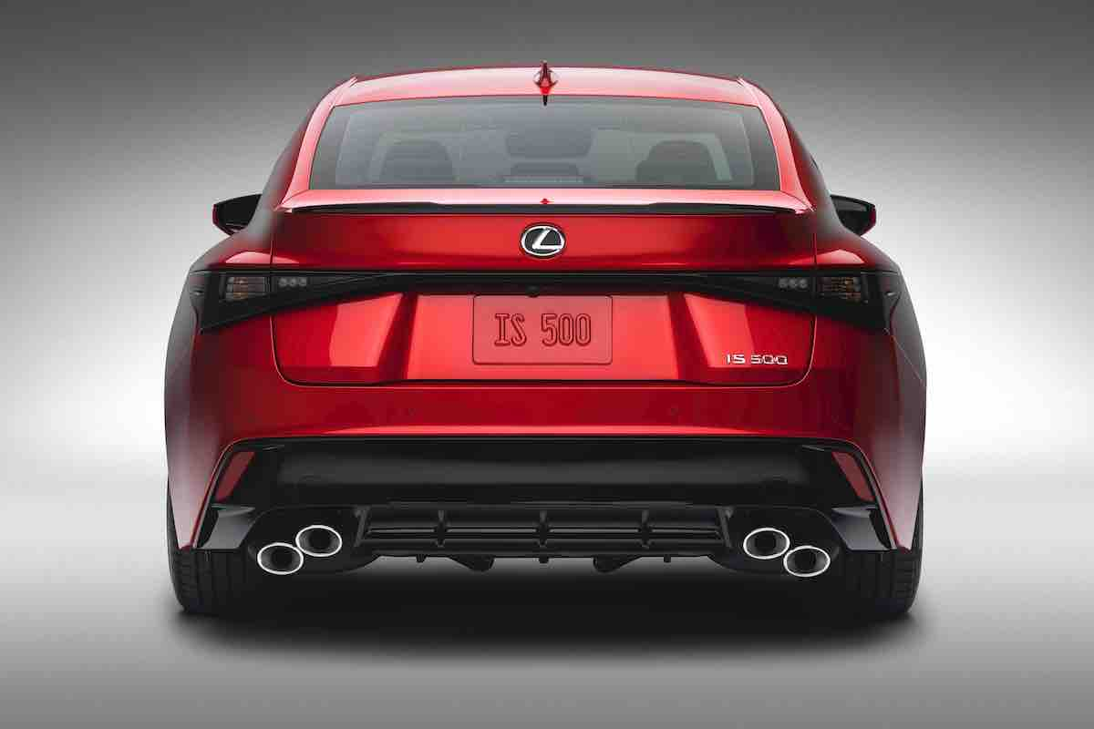 2022_Lexus_IS_500_F_SPORT_Performance_025.jpg