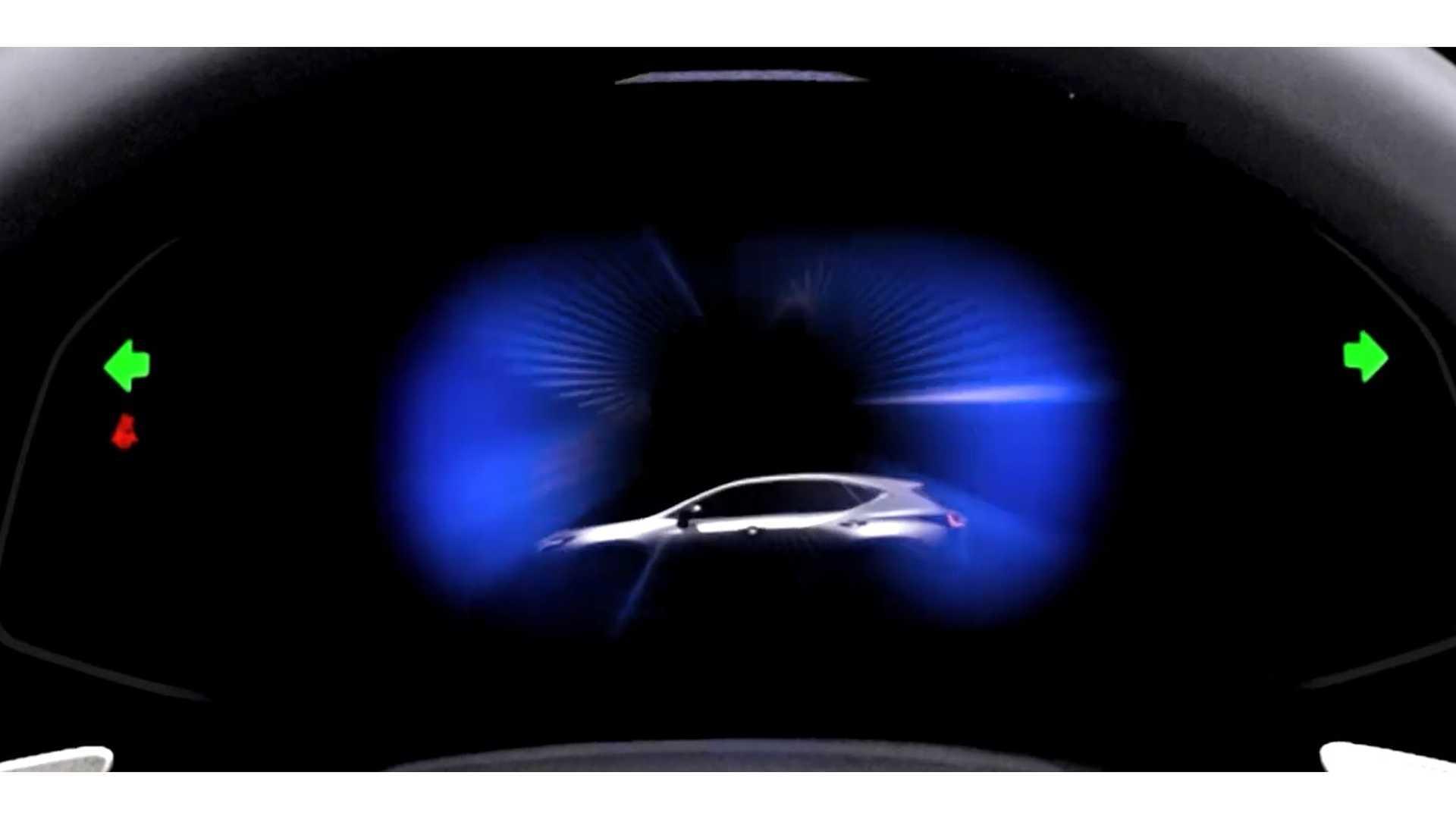 2022-lexus-nx-screenshot-from-leaked-official-video (4).jpg