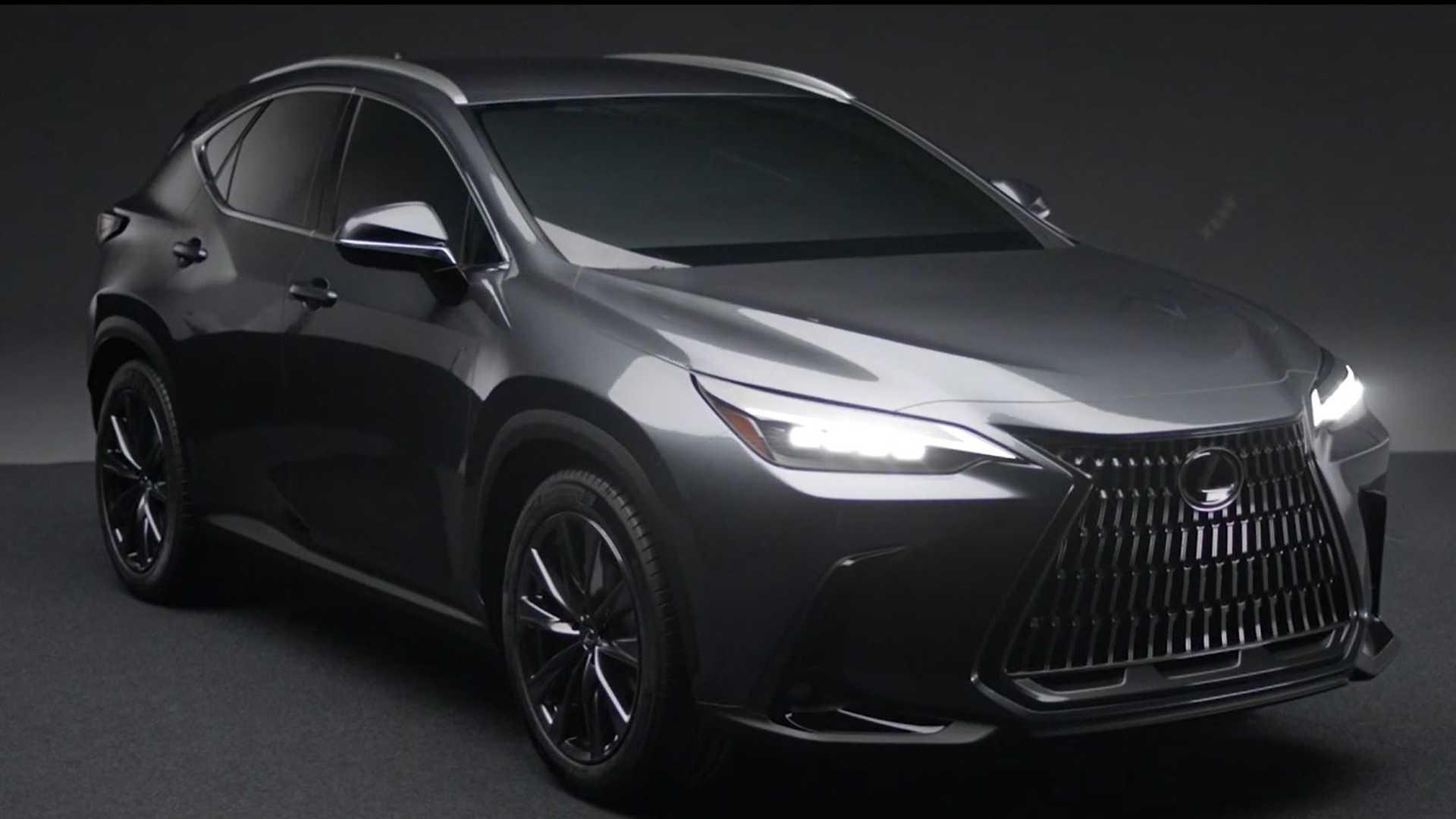 2022-lexus-nx-screenshot-from-leaked-official-video.jpg