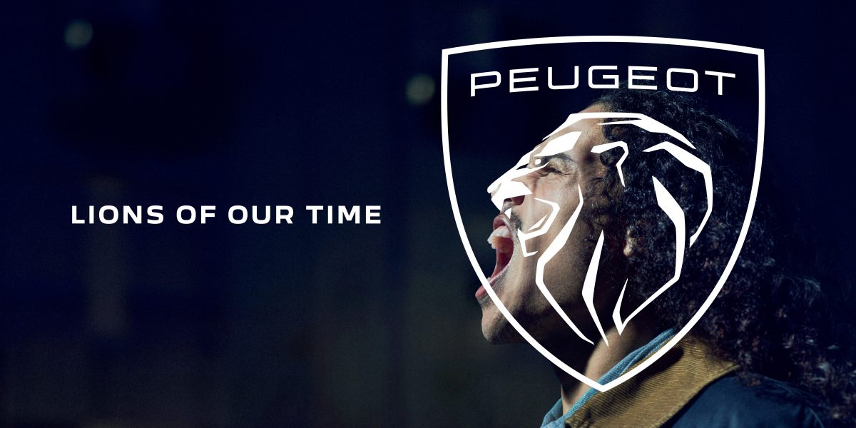2021-Peugeot-New-Brand-Identity_Lions-Of-Our-Time-4-1200x600.jpg