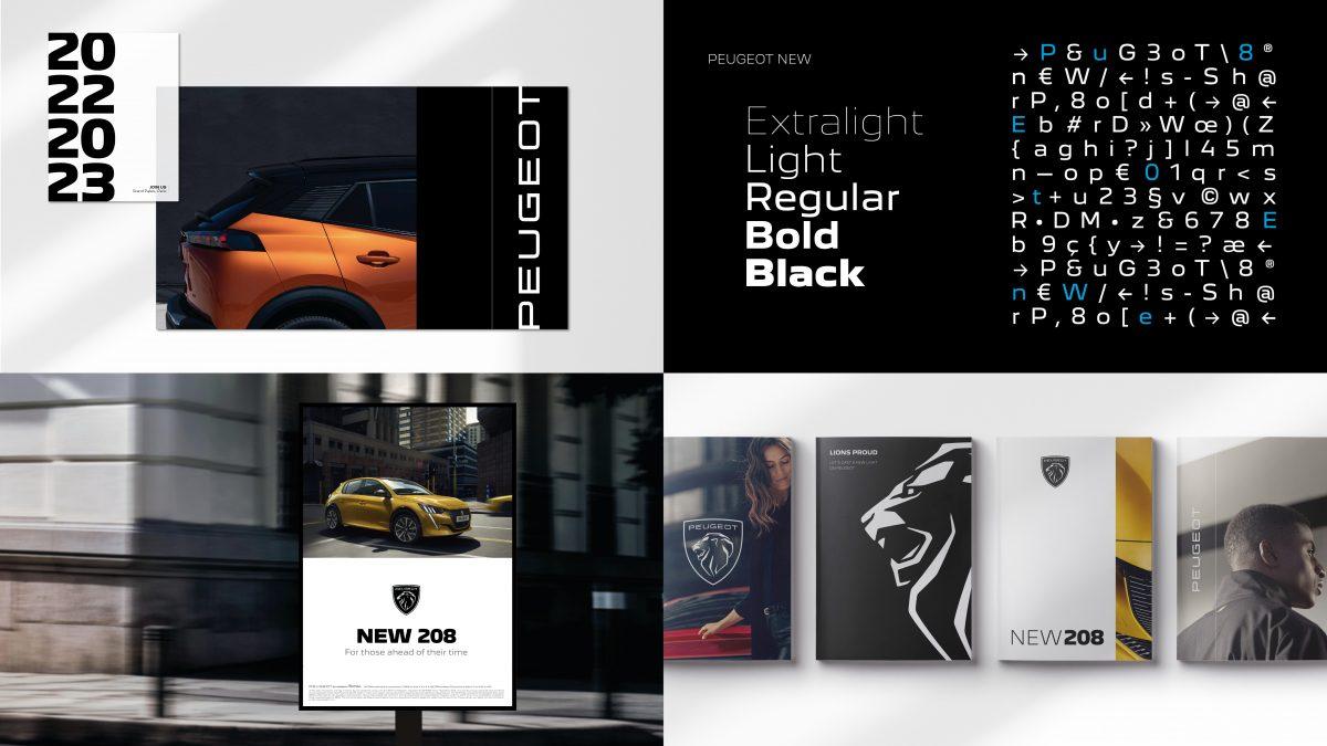 2021-Peugeot-New-Brand-Identity_PR_COMPOSITION3-1200x675.jpg