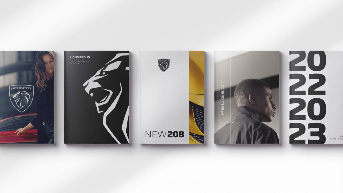 2021-Peugeot-New-Brand-Identity_PR_EDITION_0-1200x675.jpg