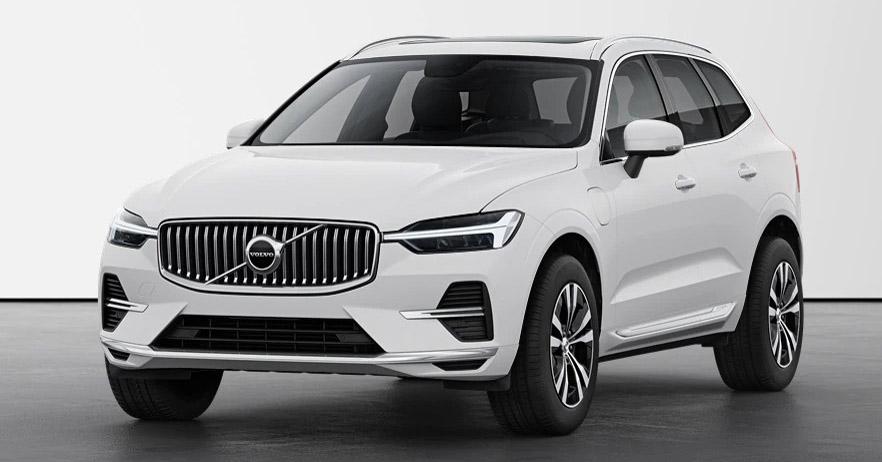 2021-Volvo-XC60-facelift-Inscription-1.jpeg