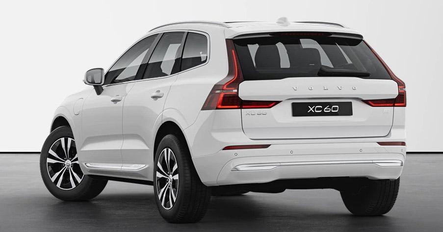 2021-Volvo-XC60-facelift-Inscription-2.jpeg