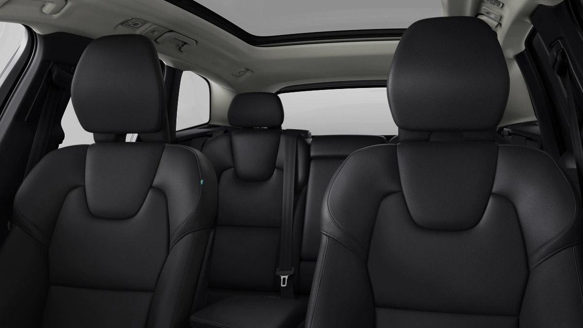 2021-Volvo-XC60-facelift-Inscription-8.jpeg
