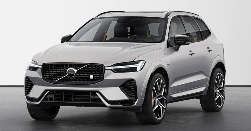 2021-Volvo-XC60-facelift-Polestar-Engineered-1.jpeg