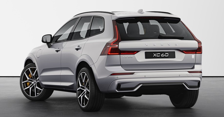 2021-Volvo-XC60-facelift-Polestar-Engineered-2.jpeg