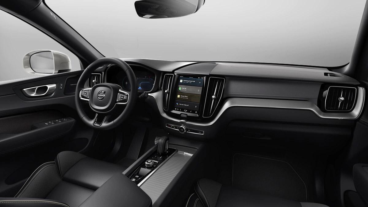 2021-Volvo-XC60-facelift-Polestar-Engineered-6.jpeg