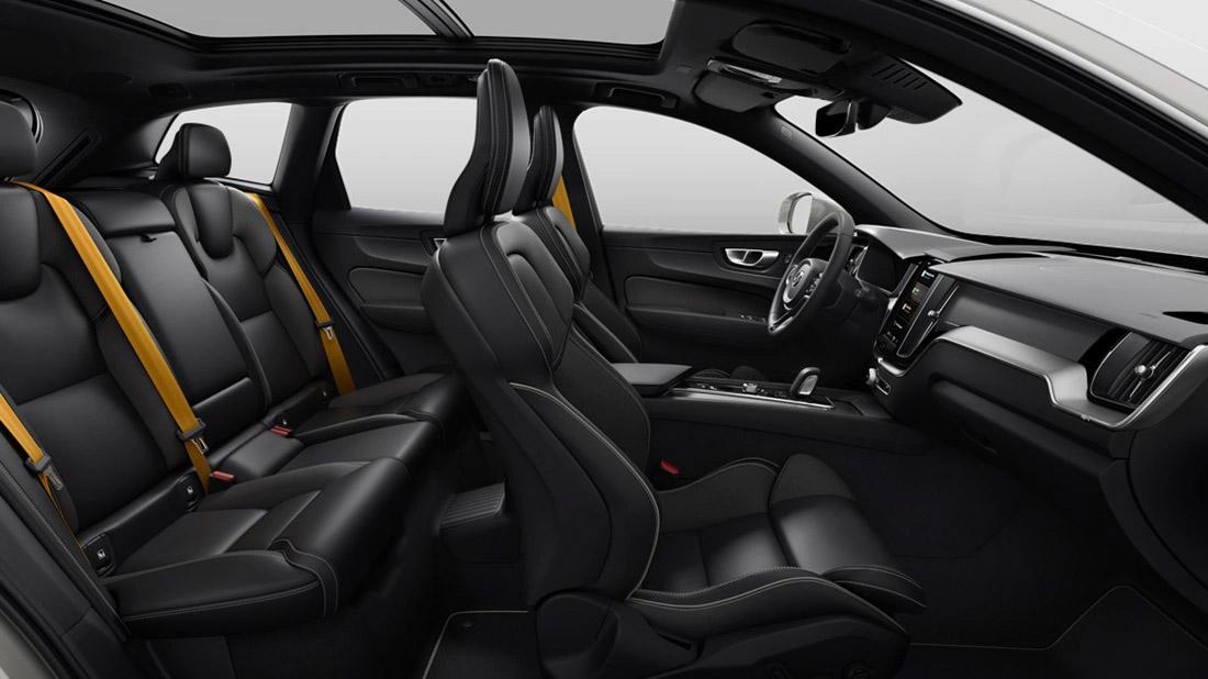 2021-Volvo-XC60-facelift-Polestar-Engineered-7.jpeg