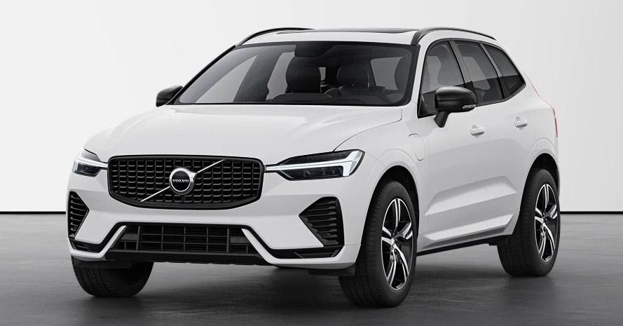 2021-Volvo-XC60-facelift-R-Design-1.jpeg