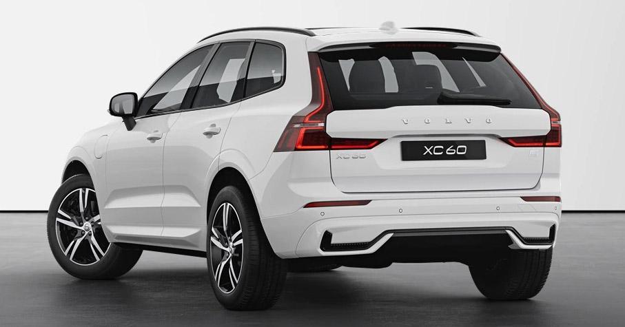 2021-Volvo-XC60-facelift-R-Design-2.jpeg