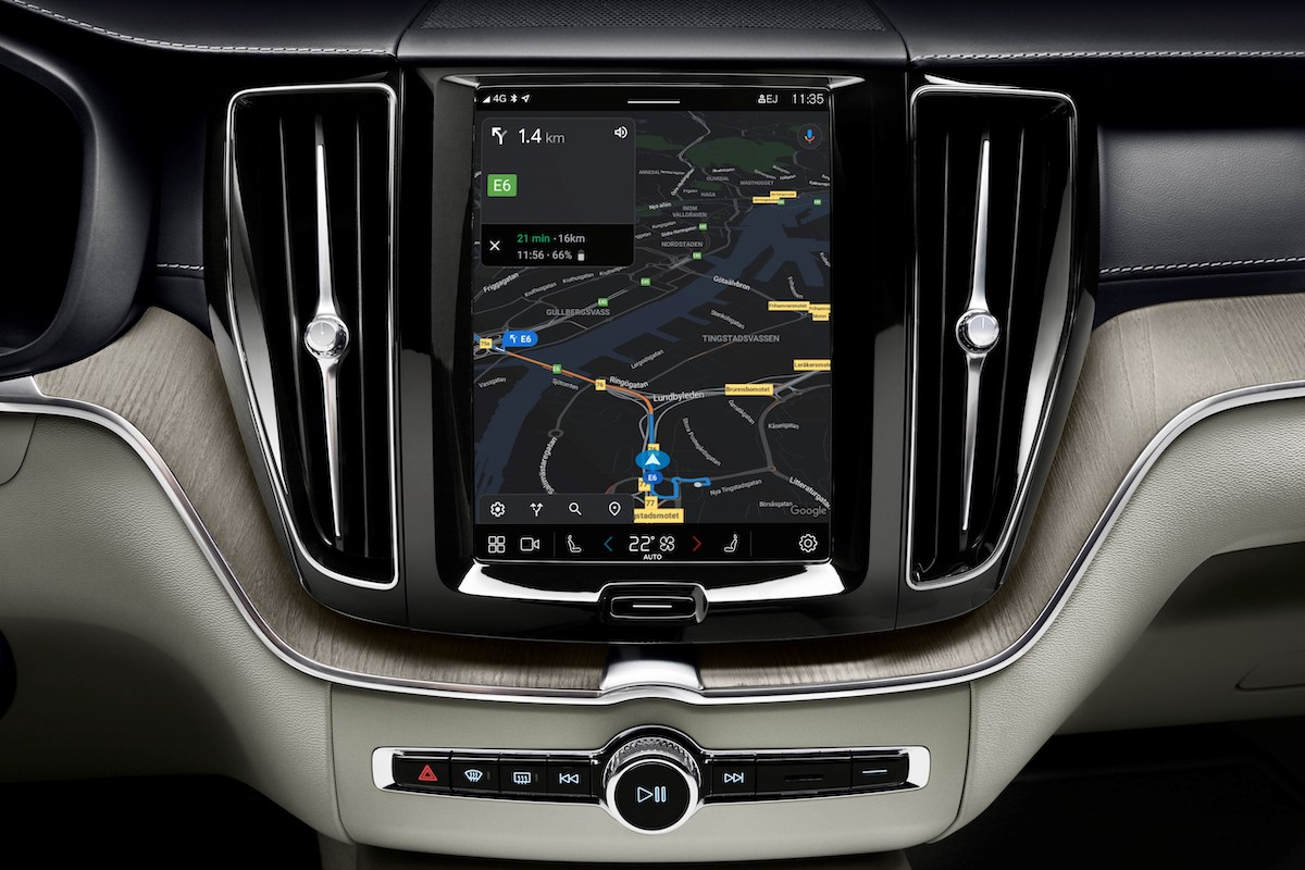 279243_Volvo_Cars_brings_infotainment_system_with_Google_built_in_to_more_models.jpg