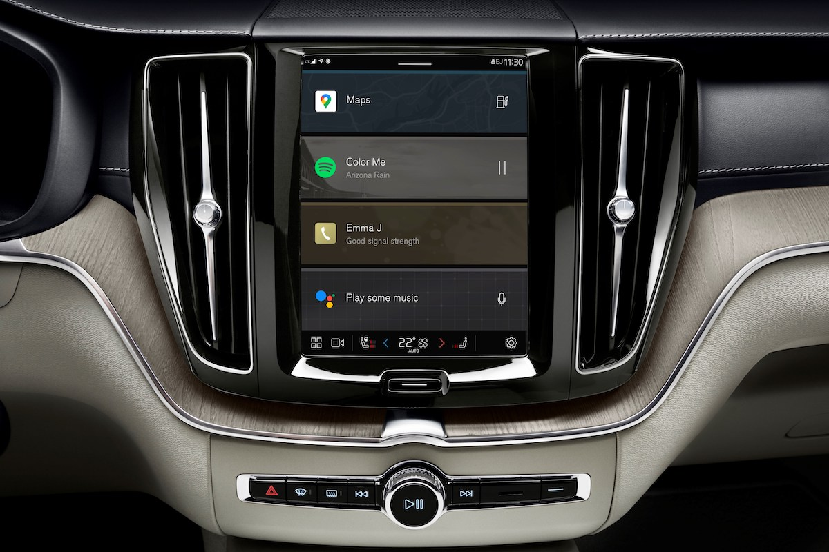 279245_Volvo_Cars_brings_infotainment_system_with_Google_built_in_to_more_models.jpg