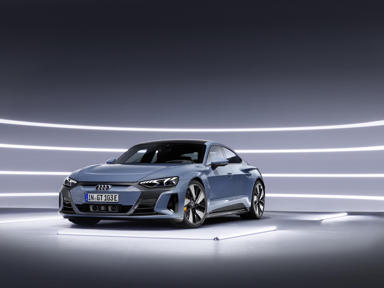 圖10_Audi e-tron GT.jpg