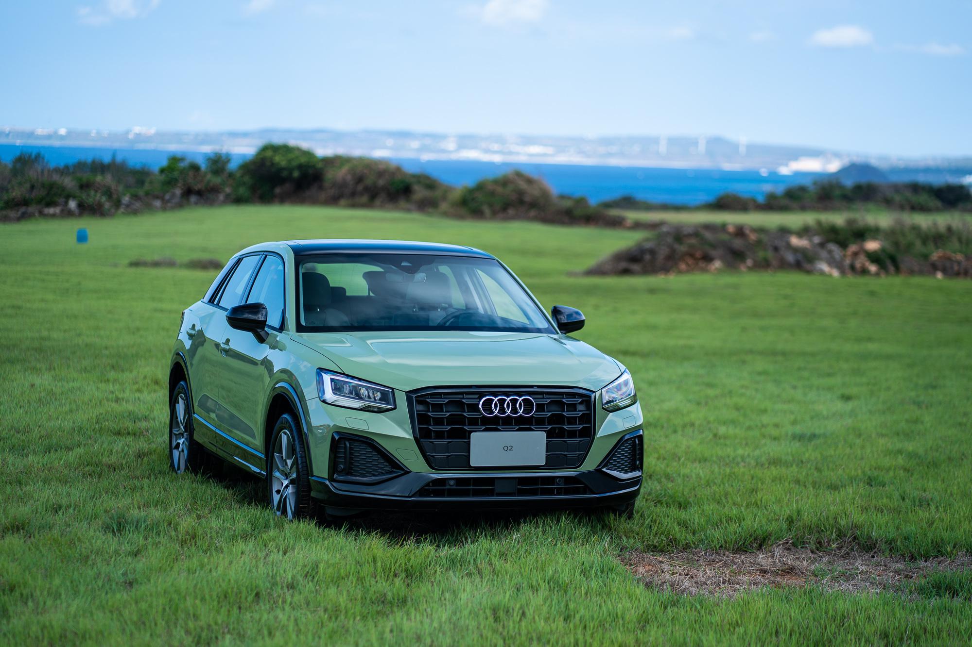 圖3_Audi Q2.jpg