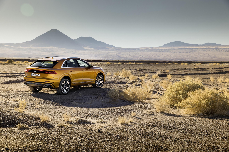 圖8_Audi Q8.jpg