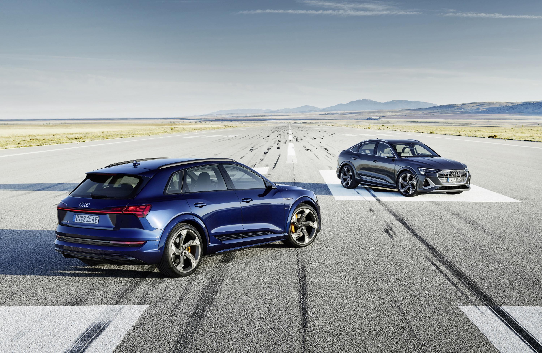 圖9_Audi e-tron S.jpg