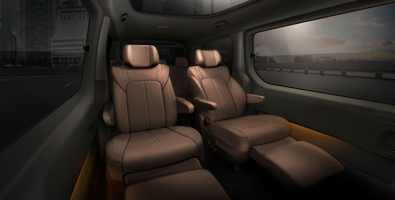 (Photo_11) STARIA Premium_INT_7-passenger.jpg