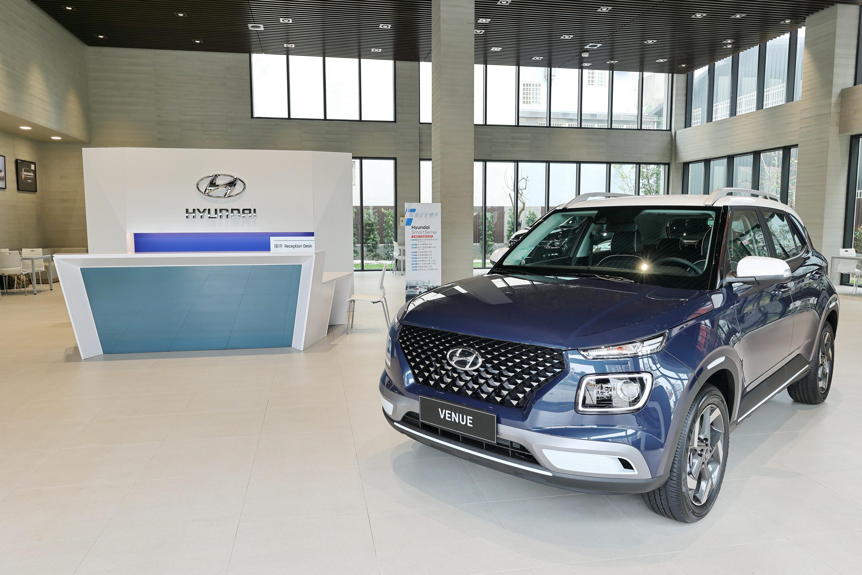 Hyundai竹北GDSI_1.JPG