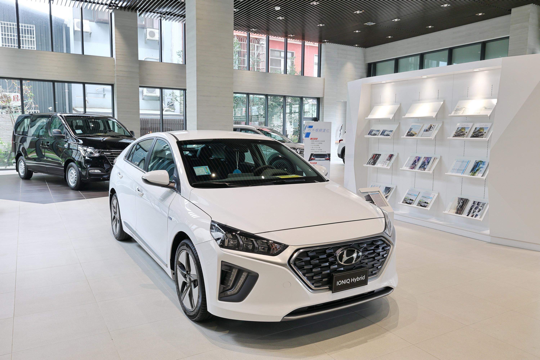Hyundai竹北GDSI_3.JPG