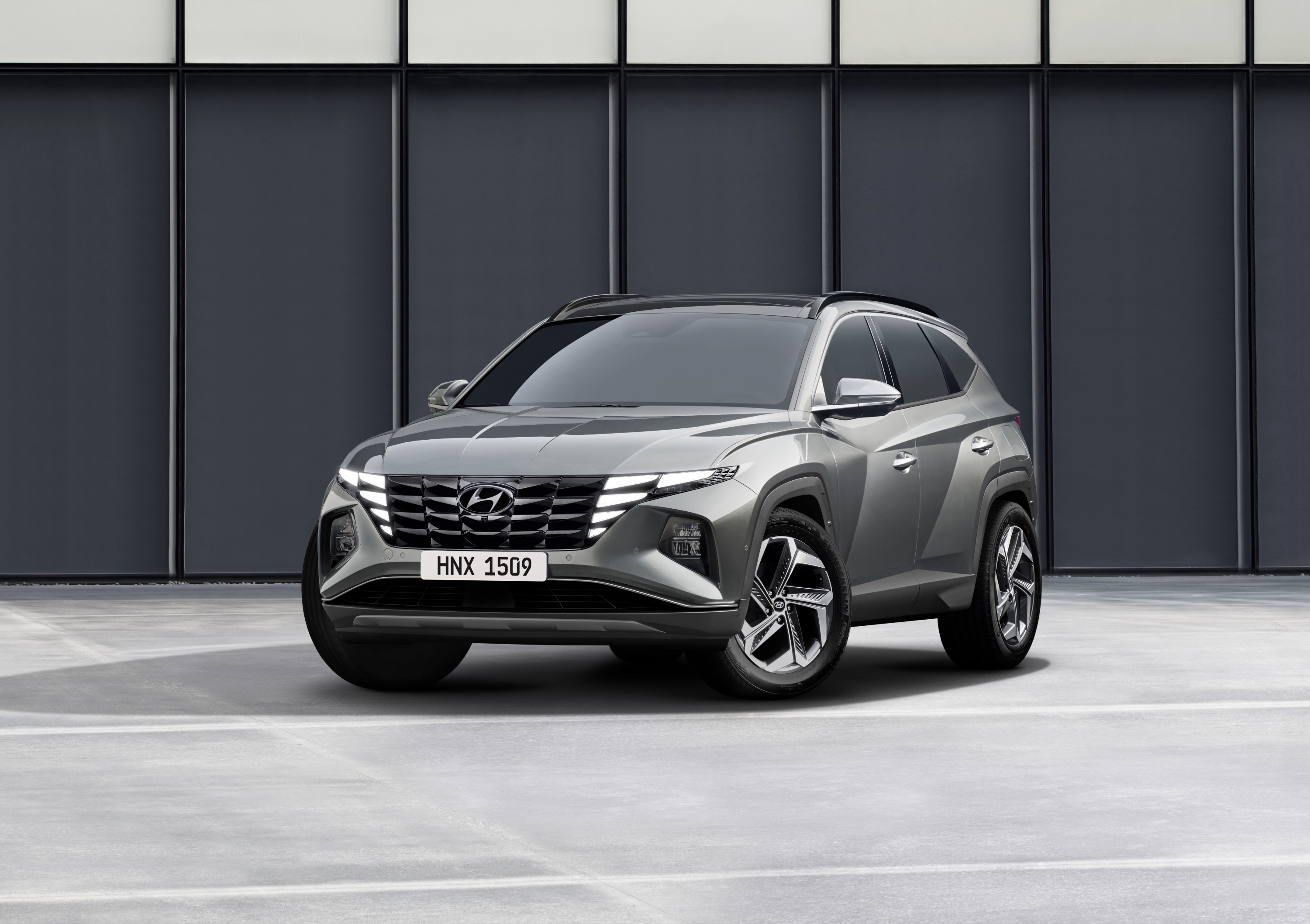 The All New Tucson.jpg