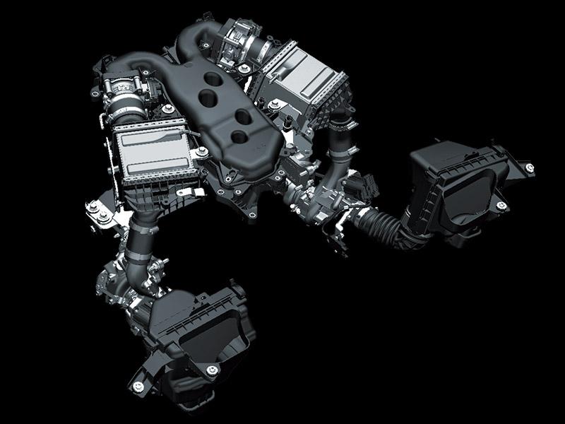 mechanism_04.jpeg