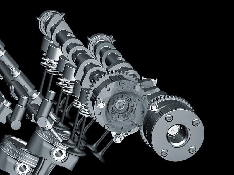 mechanism_05.jpeg