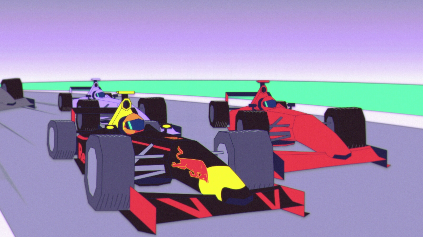 Max Verstappen (3).jpg