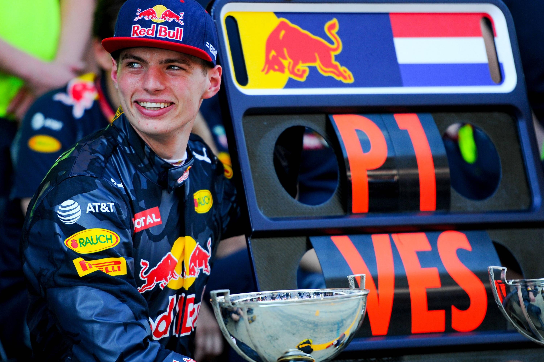 Spanish F1 Grand Prix.jpg