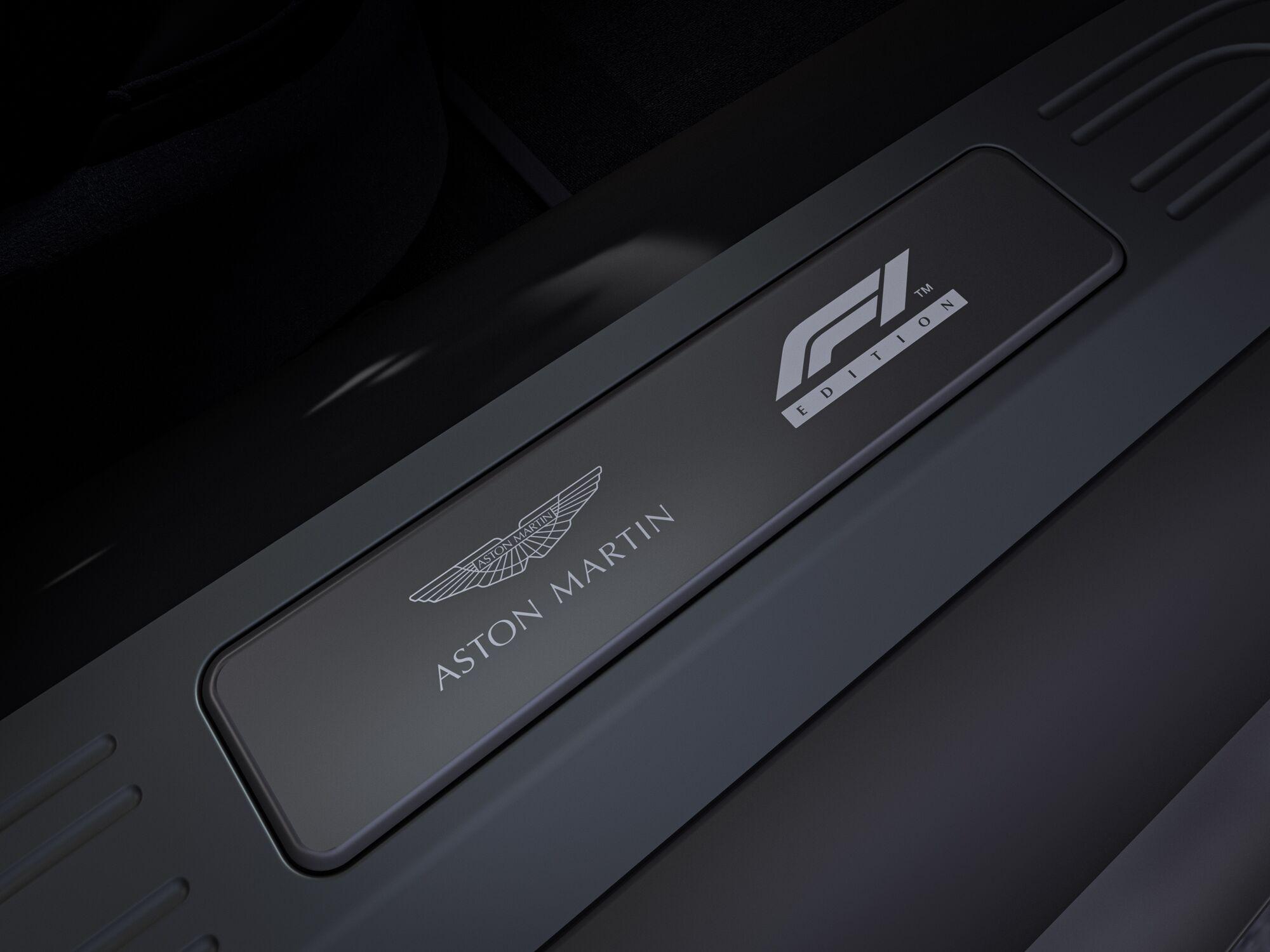 JPG Medium-Vantage F1 Edition (17).jpg