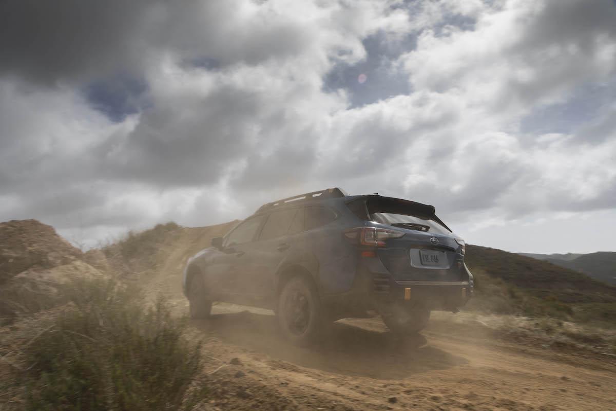 Subaru_Outback_Wilderness_28.jpg
