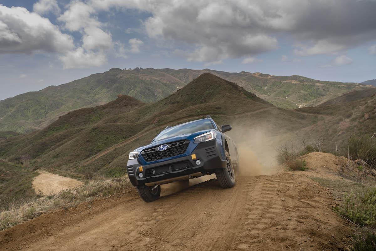 Subaru_Outback_Wilderness_30.jpg