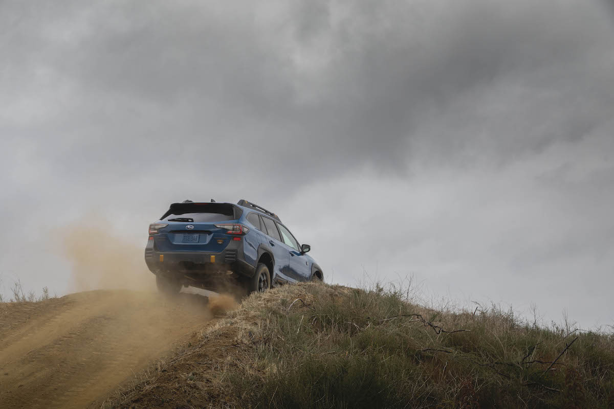 Subaru_Outback_Wilderness_32.jpg