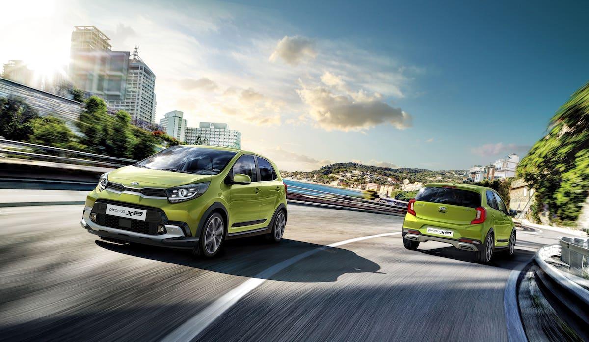 1. KIA都會時尚小車All-new Picanto3月份以255台的銷售佳績,再度蟬連3月份進口小車銷售總冠軍,創下在國內上市以來的單月銷售新高!.jpg