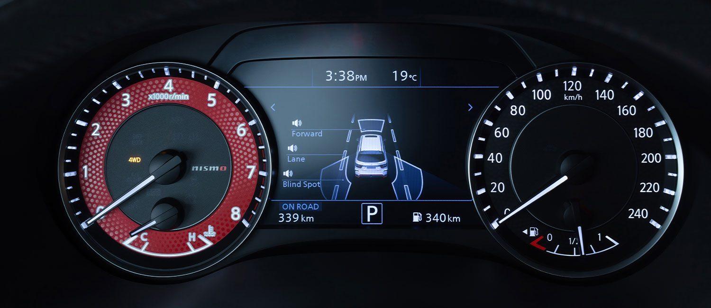 DRIVER-ASSISTANCE-TECHNOLOGIES.jpg.ximg.l_full_h.smart.jpg