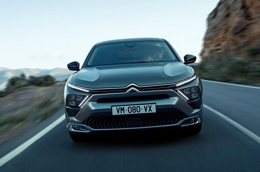 97-citroen-c5x-official-reveal-images-tracking-nose.jpeg