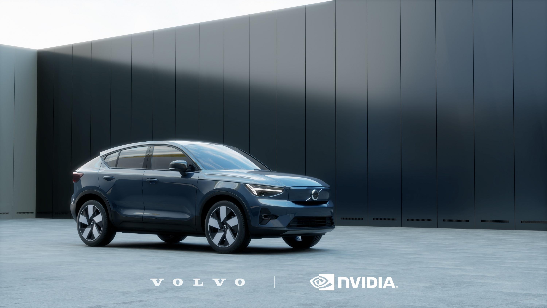 圖一_富豪汽車將在次世代車款中採用 NVIDIA DRIVE Orin,以驅動旗下自駕車用電腦.jpg
