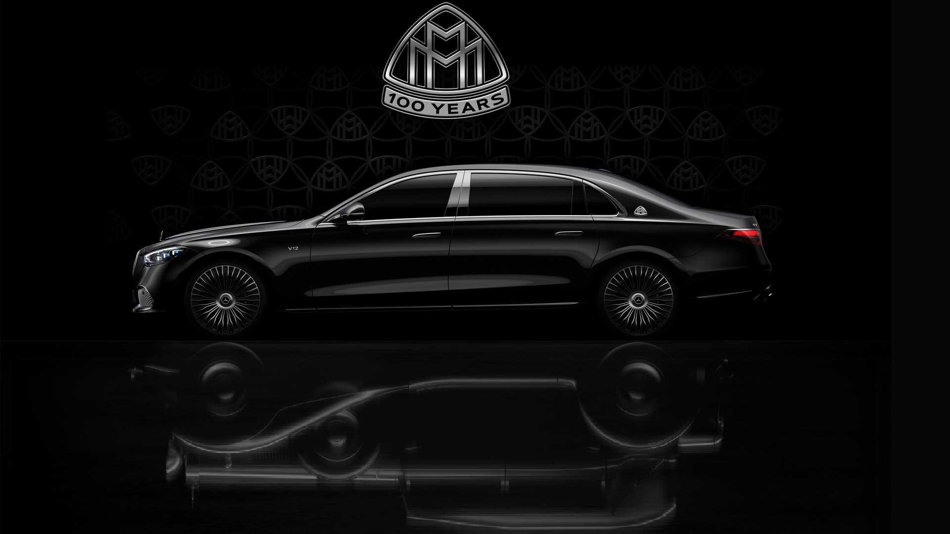 mercedes-maybach-s-class-v12-teaser.jpeg
