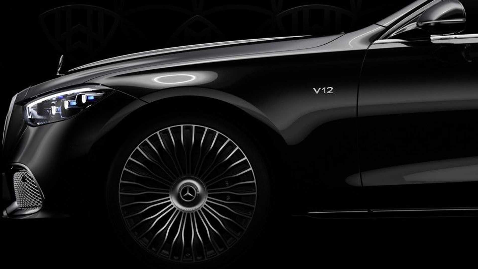 mercedes-maybach-s-class-v12-teaser1.jpeg