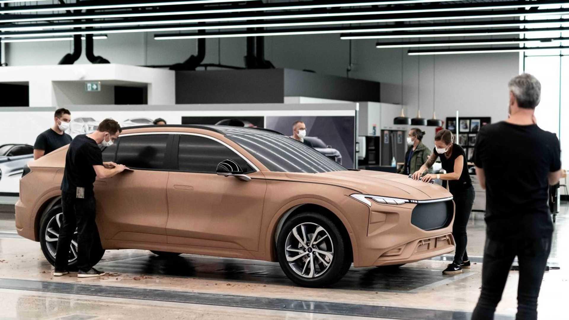 2021-ford-evos-cn.jpeg