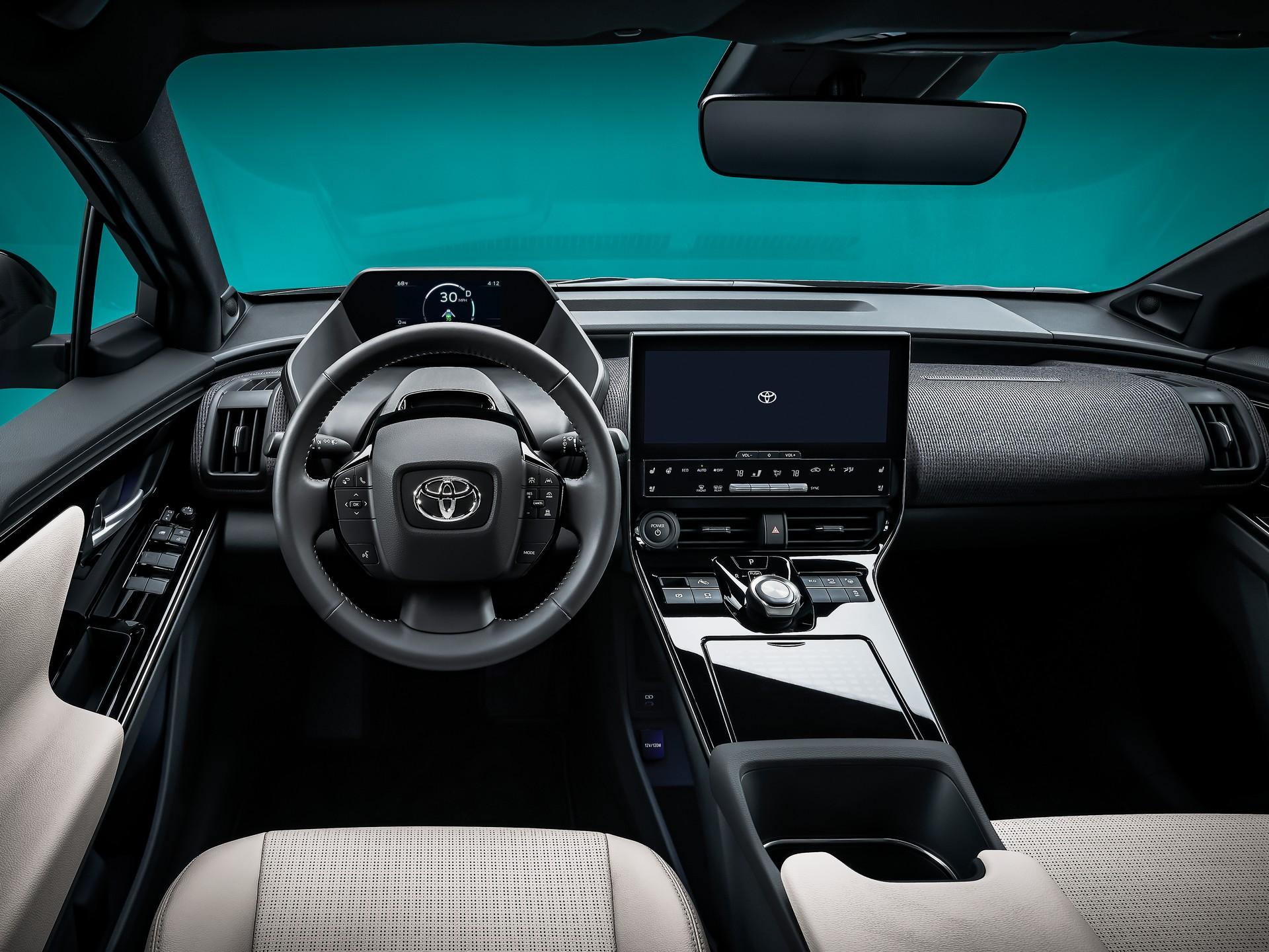 Toyota-bZ4X-Concept-8.jpg