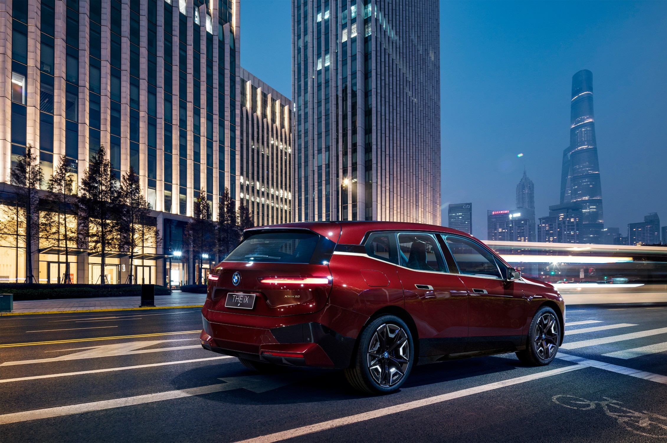 BMW iX3.jpg